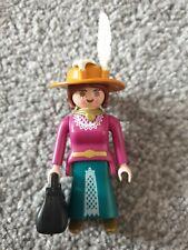 Playmobil Victorian Lady