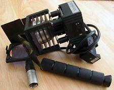 Paglight ML Kopflicht für EB / ENG Kameras  100W / 12V