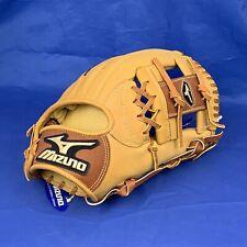 "Mizuno Global Elite Baseball Glove GGE60 11.5"""