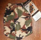 Dog Zack & Zoey Dress Hoodie Jacket Shirt Vest Tank 8 Styles You Choose One NEW