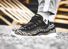 MEN'S NIKE AIR MAX 95 SE JUST DO IT SIZE UK/12 EUR/47.5