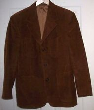 Collared Regular Size Coats & Jackets NEXT Blazers for Men