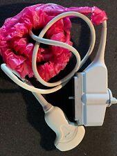 Medison Ultrasound C3-7ED compatible Transducer
