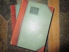 Das Leben der Pflanze - Band 1 und 2, von R. H. France