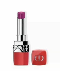 Rouge Dior Ultra Rouge 3,2g - #755 Ultra Daring New