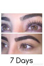 Eyelash Eyebrow Growth Enhancing SERUM li~Thicker Longer Lash Renew Rapid Fast
