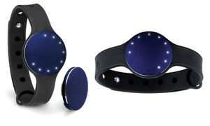Misfit Shine Fitness +Sleep monitor - for iOS and Android  (Storm)