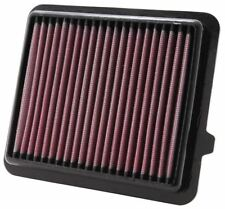 33-2433 K&N Air Filter fit HONDA Insight Jazz 1.3L L4 F/I