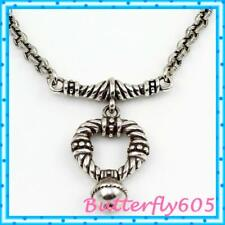 Necklace Nwt Brighton Shetland Silver