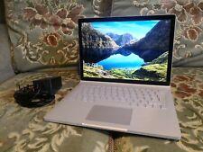 Microsoft Surface Book 2 13.5 i7 8650U 16GB 512GB GTX 1050 Ultrabook Laptop