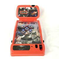 Batman v Superman Electronic Tabletop Pinball Game