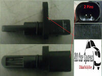 Audi A4 B6 / VW / Volkswagen Passat 2.0 20v - Air Intake / Temperature Sensor