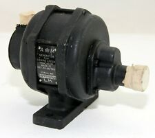 RPM Generator 6A/780 for RAF aircraft - Lancaster, Mosquito etc (GB5)