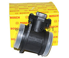 New! Audi A4 Bosch Mass Air Flow Sensor 0280217112 058133471A