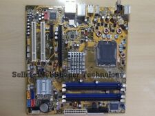 *NEW UNUSED Asus P5BW-LA BASSWOOD3G HP Compaq Socket 775 Motherboard