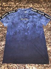 hollister t-shirt mens