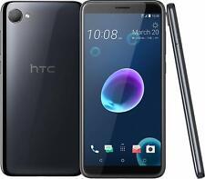 HTC Desire 12, NEU, in OVP, Ungebraucht, 1 Jahr Garantie, Original versiegelt!