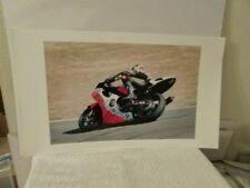 Motorcycle Racing Bike Photo # 1