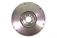 Flywheel NFW1041 Sachs