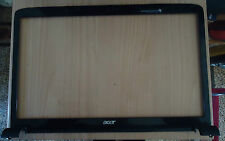 CORNICE  DISPLAY  per ACER ASPIRE 7535