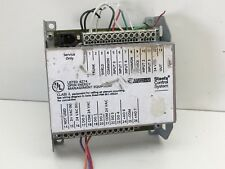 Staefa Control System SMVU-V Controller Module