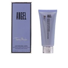 Thierry Mugler - Angel Hand Cream 100 ml P3 P1093554