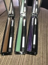 Urban Decay Ink For Eyes — **Choose**  Brown or Green  — New