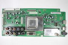 "Toshiba 26"" 26CV100U 32CV100U 55.71X01.C01 Main Board Video Motherboard"