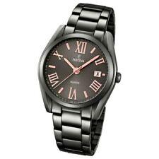 Relojes de pulsera Elegant resistente al agua para mujer