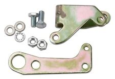 Edelbrock 8021 Kickdown Lever Kit Chrysler/Mopar Early Holley Double-Pumper