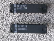 col noire cos Schneider  XVLA143 Harmony XVL vert 48V Ø8 voyant LED
