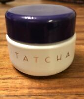 Tatcha Ageless Revitalizing Eye Cream .38oz (no box)