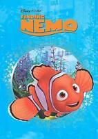 Disney Die Cut Classic Storybooks: Finding Nemo, Disney, Very Good Book