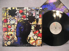 David Bowie, Tonight, EMI Records SJ-17138, 1984, Synth Pop, Rock, Funk/Soul