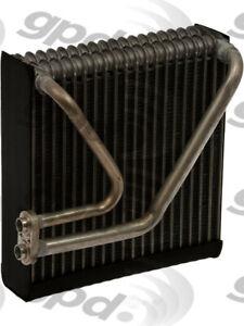 A/C Evaporator Core Global 4712035
