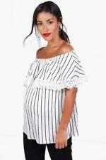 b917e115effb4 Boohoo Maternity Clothing for sale | eBay