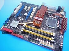 *NEW unused* ASUS P5E Socket 775 ATX Motherboard  *X38