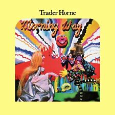 Trader Horne - Morning Way (NEW CD)