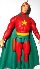 DC Direct STARMAN Golden Age 2000 collectibles universe classics justice society