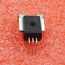 Current Sensor IC Allegro CB-PFF-5 ACS758LCB-100B-PFF-T ACS758LCB-100B