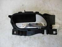 Tirador Puerta Delantera Derecha Interior Peugeot 308Cc 1.6 16V 9660525380