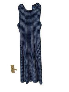 Ann Taylor Dress Xs New