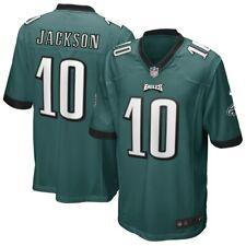 NIKE NFL PHILADELPHIA EAGLES DESEAN JACKSON GAME JERSEY 468971 341
