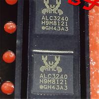 1x ALC3Z40 ALC324O ALC 3240 ALC3240 QFN40 IC Chip