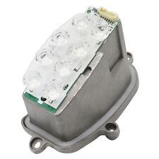 Left LED Headlight Control Unit Turn Signal Indicator Module For BMW F01 F02 F03
