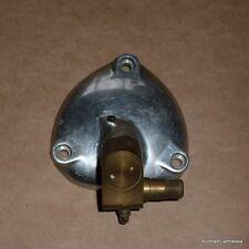 Ducati Tachometer Drive w/ Cover bevel single 250 350 450 SMITHS