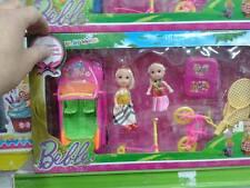 macchina e bamboline set gioco di qualità giocattolo toy a35 natale
