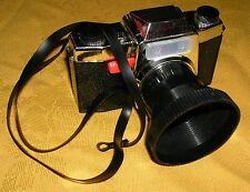 original Plastikop Kamera Das schwarze Loch Bildbetrachter Disney