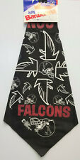 Bandana NFL Atlanta Falcons 21 X 21