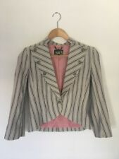 HOBBS NW3 Suit (skirt and jacket) - Size 8